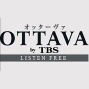 Radio Ottava Japan, Tokio