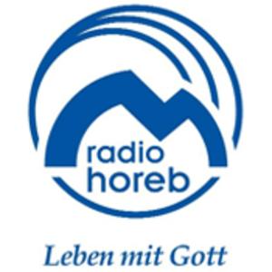 radio Horeb Germania