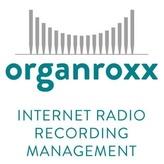 Радио Organroxx Бельгия