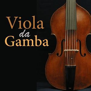 Radio CALM RADIO - Viola da Gamba Kanada, Toronto