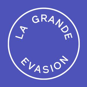 Radio La Grande Évasion France