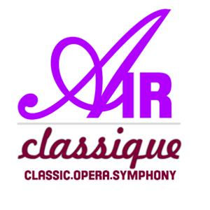rádio Air Classique França, Marselha