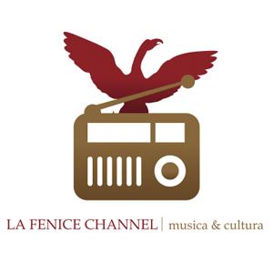 rádio La Fenice Channel Itália