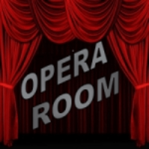 radio Opera Room United States