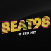 radio Beat98 98.1 FM Brazylia, Rio de Janeiro