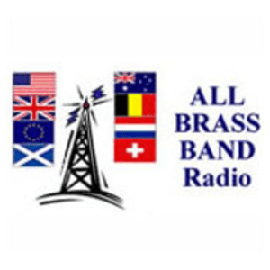 radio All Brass Band Radio Stati Uniti d'America