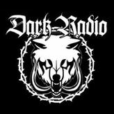 radio Dark Radio Brasil Brésil
