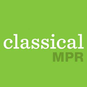 rádio KBPR - Classical MPR (Brainerd) 90.7 FM Estados Unidos, Minnesota