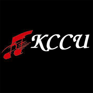 radio KCCU - Public Radio (Lawton) 89.3 FM Stati Uniti d'America, Oklahoma