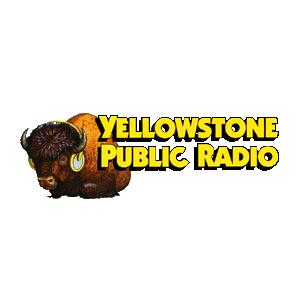 Radio KBMC - Yellowstone Public Radio (Bozeman) 102.1 FM Vereinigte Staaten, Montana