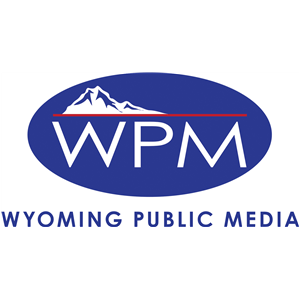 radio KUWR - Wyoming Public Radio 91.9 FM Stati Uniti d'America, Cheyenne
