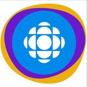 Радио CBVX Ici Musique Québec 95.3 FM Канада, Квебек