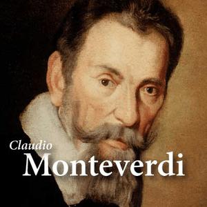 rádio CALM RADIO - Claudio Monteverdi Canadá, Toronto