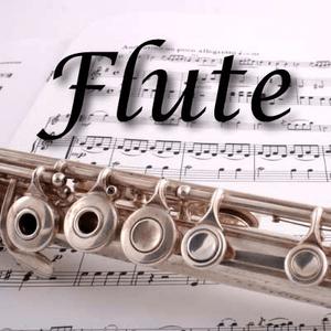 Radio CALM RADIO - Flute Kanada, Toronto