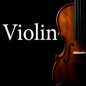 rádio CALM RADIO - Violin Canadá, Toronto