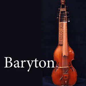 Radio CALM RADIO - Baryton Kanada, Toronto