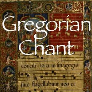 rádio CALM RADIO - Gregorian Chant Canadá, Toronto