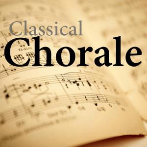 rádio CALM RADIO - Classical Chorale Canadá, Toronto