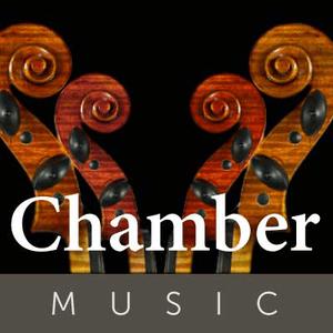 rádio CALM RADIO - Chamber Music Canadá, Toronto