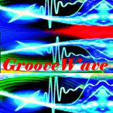 radio Groove Wave Hot Groove Brazylia