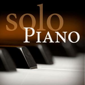 rádio CALM RADIO - Solo Piano Canadá, Toronto