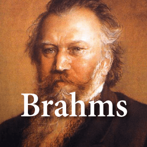 rádio CALM RADIO - Brahms Canadá, Toronto