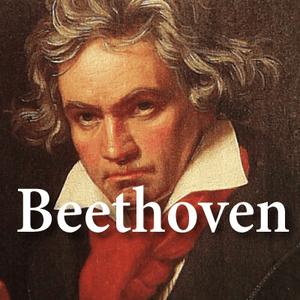rádio CALM RADIO - Beethoven Canadá, Toronto