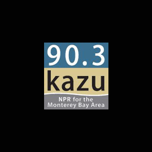 KAZU HD2 Classical (Carmel Highlands)