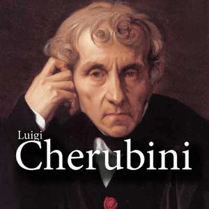 rádio CALM RADIO - Luigi Cherubini Canadá, Toronto