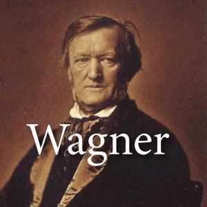 rádio CALM RADIO - Wagner Canadá, Toronto