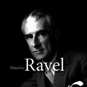 rádio CALM RADIO - Maurice Ravel Canadá, Toronto