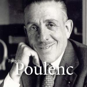rádio CALM RADIO - Francis Poulenc Canadá, Toronto
