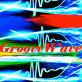 radio Groove Wave Love Soul Brésil