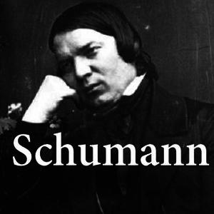 rádio CALM RADIO - Schumann Canadá, Toronto