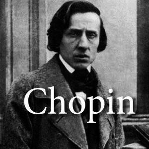 rádio CALM RADIO - Chopin Canadá, Toronto