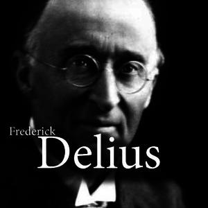 rádio CALM RADIO - Frederick Delius Canadá, Toronto