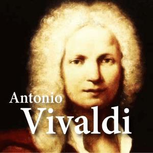 Radio CALM RADIO - Antonio Vivaldi Kanada, Toronto