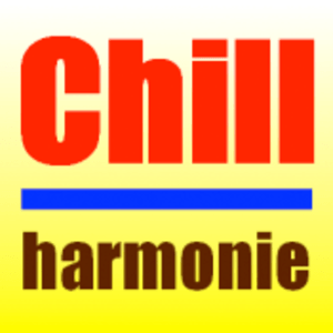 radio chillharmonie Alemania