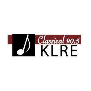 radio KLRE Classical 90.5 FM Stati Uniti d'America, Little Rock