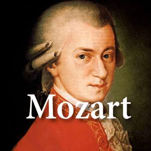 rádio CALM RADIO - Mozart Canadá, Toronto