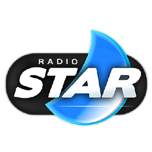 radio Star 92.3 FM Francja, Marsylia