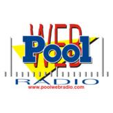 Radio Pool Web Radio Brasilien, Sao Paulo