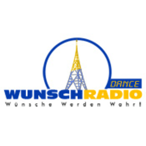 radio wunschradio.fm Dance Alemania