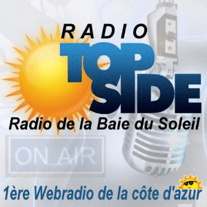 radio Top Side Francja