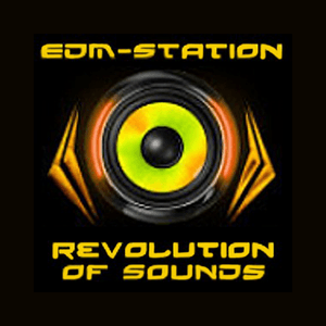 radio RevolutionofSounds Germania