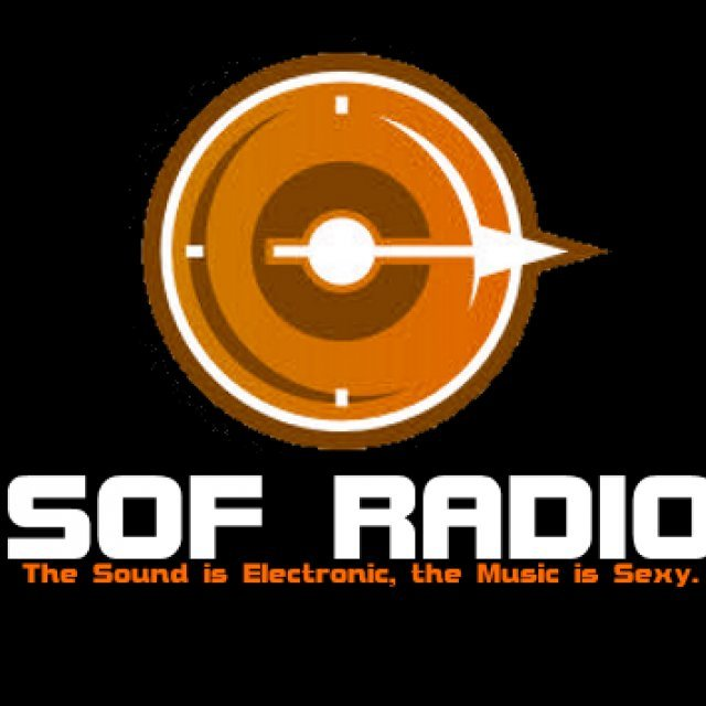 radio Sound-of-FFM Niemcy, Frankfurt