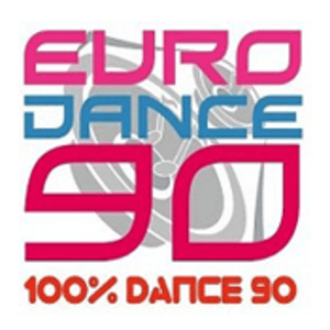radio Eurodance 90 France