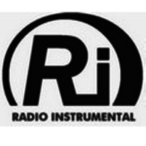 radio RadioInstrumental Germania