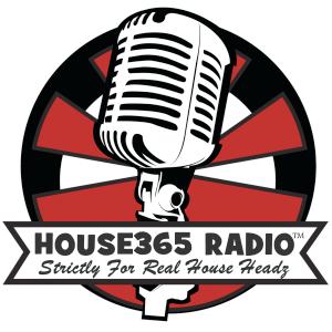 Радио House365 Radio ЮАР