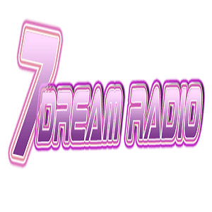 radio 7DreamRadio Duitsland, Essen